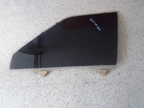Vendo Vidrio Delantero Izquierdo De Nissa Platina, Año 2003