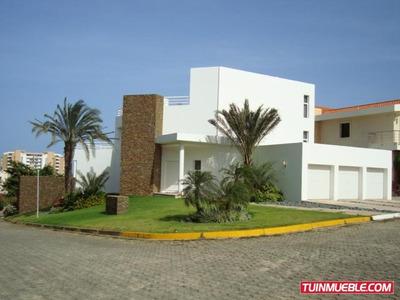 Casa - Casas Del Sol - C1