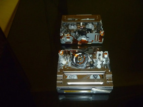 Mecanismo Sony Hvr-z1