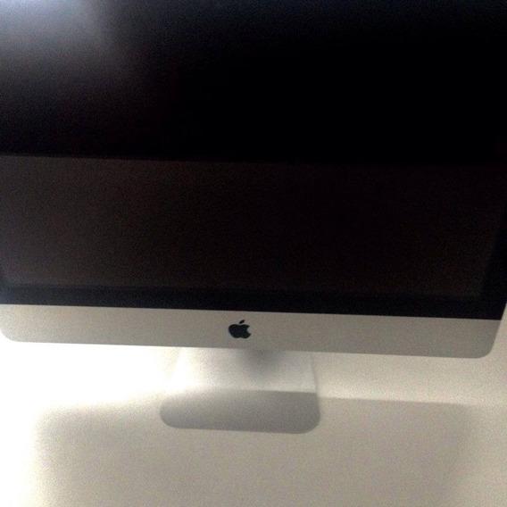 iMac - 21,5 - 3,06 Ghz Intel Core 2 Duo