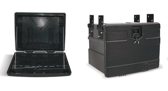 Box De Carga Bepo Camion 660x500x530