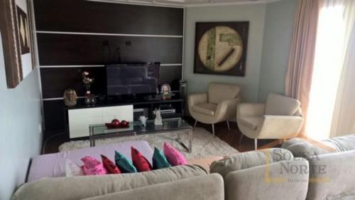 Apartamento, Venda, Vila Maria Alta, Sao Paulo - 3917 - V-3917