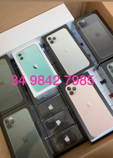 iPhone 7 Atacado Meu N Na Foto