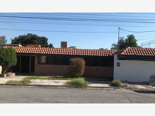 Imagen 1 de 12 de Casa Sola En Venta Ampliacion  Los Angeles