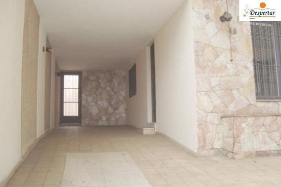 05701 - Sobrado 2 Dorms, Vila Leopoldina - São Paulo/sp - 5701
