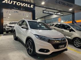 Honda Hr-v Lx 1.8 I-vtec 2019