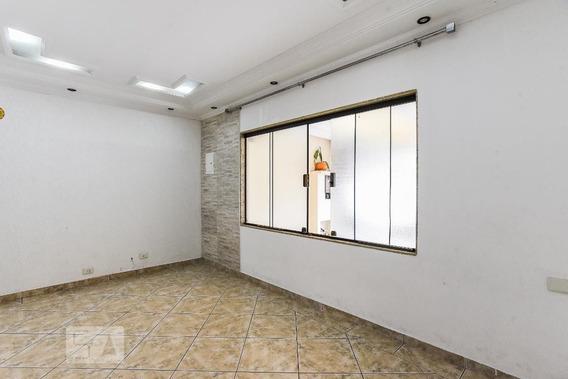 Casa Com 2 Dormitórios E 4 Garagens - Id: 892966266 - 266266
