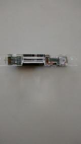 Placa Sensor Tv Sony Kdl 40w605b