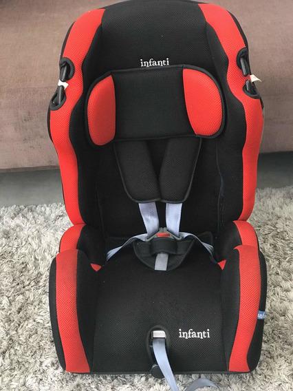 Cadeira Para Automóvel Infanti Star