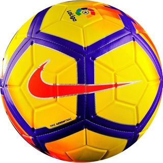 Facultad Larva del moscardón cabina  Balones Pelota Nike Color Negro - Deportes y Fitness en Mercado Libre  Argentina