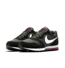 1edac25f78f Tenis Nike Md Runner Feminino - Nike no Mercado Livre Brasil