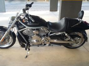 Harley Davidson Vrod Vrscawa