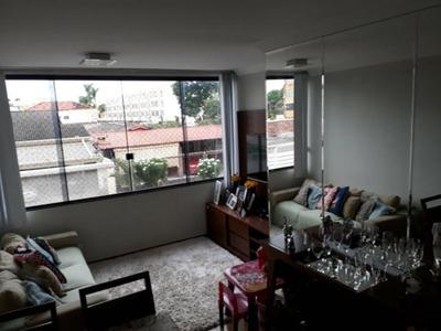 Qi 08 Apartamento 2 Quartos A Venda No Guará - Ffr310 - 33980040