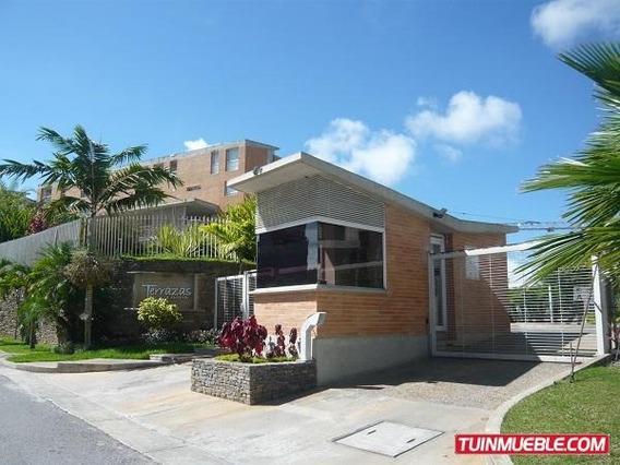 Apartamentos En Venta Co Mls #19-14570 ---0414 3129404