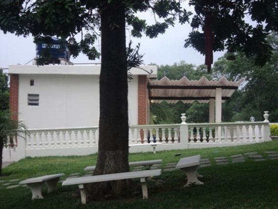 Propriedade Rural-santa Isabel-centro   Ref.: 169-im173489 - 169-im173489