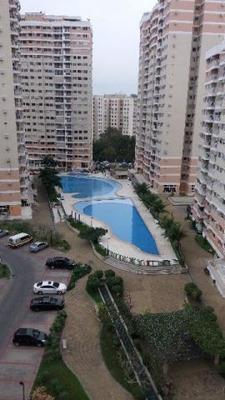 Apartamento Em Alcântara, São Gonçalo/rj De 70m² 3 Quartos À Venda Por R$ 380.000,00 - Ap214111