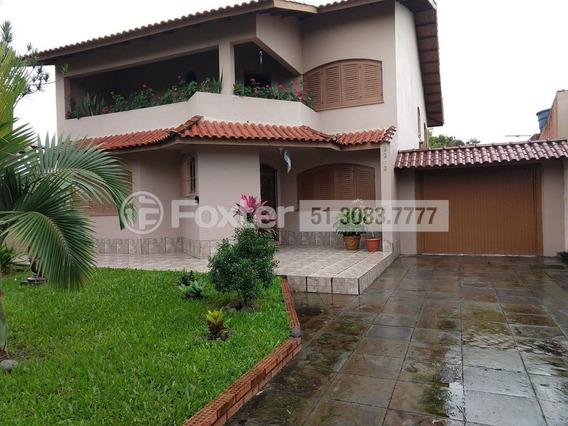 Casa, 4 Dormitórios, 270 M², Niterói - 188233