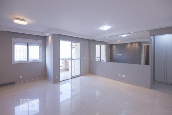 Apartamento Para Aluguel - Vila Leopoldina, 2 Quartos, 73 - 893095870