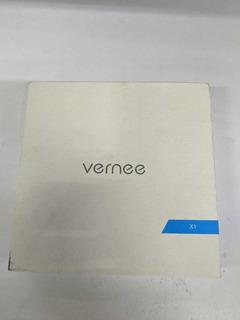 Celular Vernee X1 6gb Ram 64 Memoria Interna Nuevo