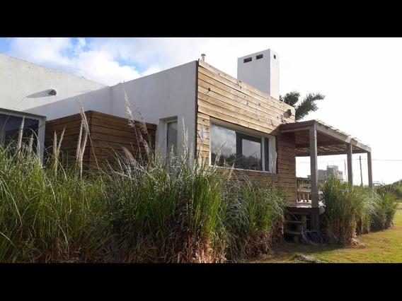 Casa En Santa Mónica José Ignacio