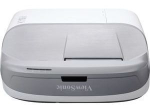 Projetor Viewsonic - Ps750w 3200 Lumens
