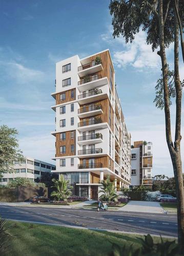Apartamento - Ap01429 - 69027806