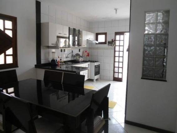 Casa A 300m Da Fraga Maia - 724