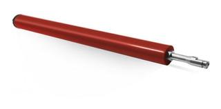 Rodillo De Presion Para P1102w Pressure Roller P 1102