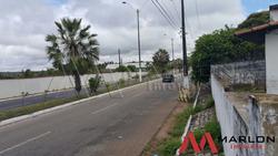 Vpc00094 Ponto Comercial Na Avenida Principal De Cotovelo