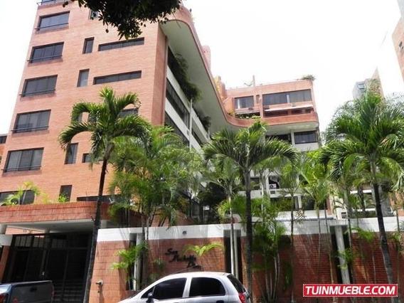 Apartamentos En Venta 18-13979 Adriana Di Prisco 04143391178