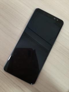 Celular Samsung A8 64gb