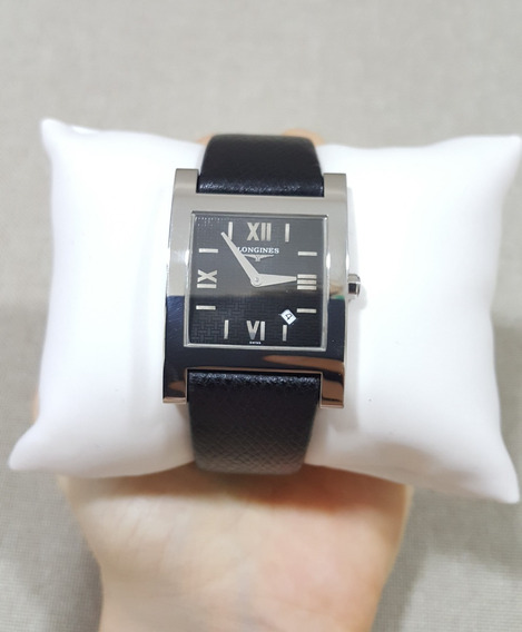 Relógio Clássico Longines L5 868 4