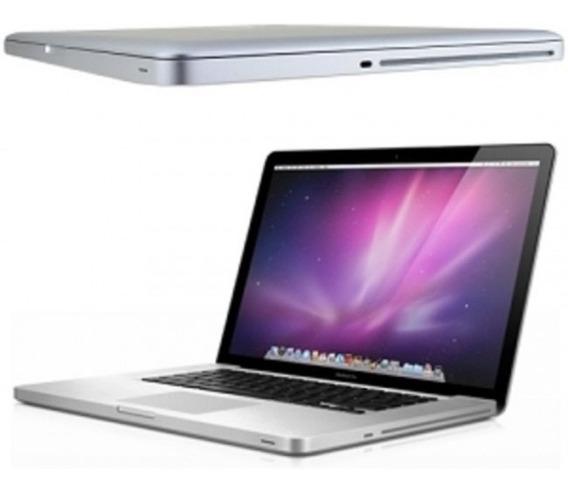 Macbook Pro 13 , Intel Core I7 2.8ghz, 750gb