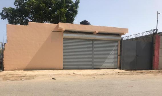 Local En En Sector Brisa, Cerca De Las Américas.