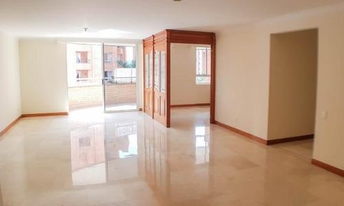 Imagen 1 de 10 de Venta Apartamento Laureles