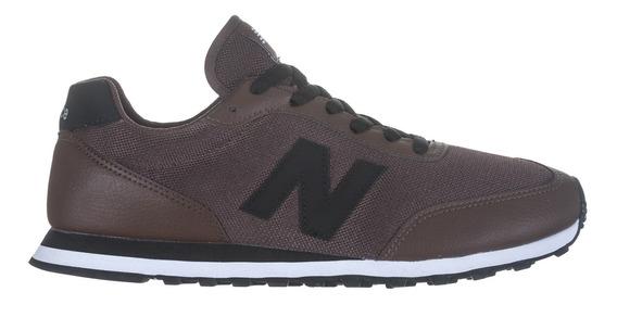 Tênis New Balance 050 Masculino Casual