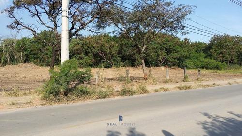 Terreno 300 M2 Venda Retiro São João Sorocaba - 04649-1