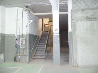 Venda Galpão Sao Caetano Do Sul Fundação Ref: 6619 - 1033-6619