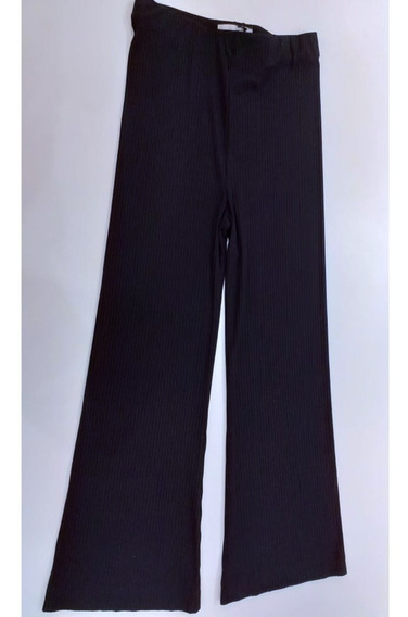 Pantalon Mishka Lordi Camel Army Negro I20