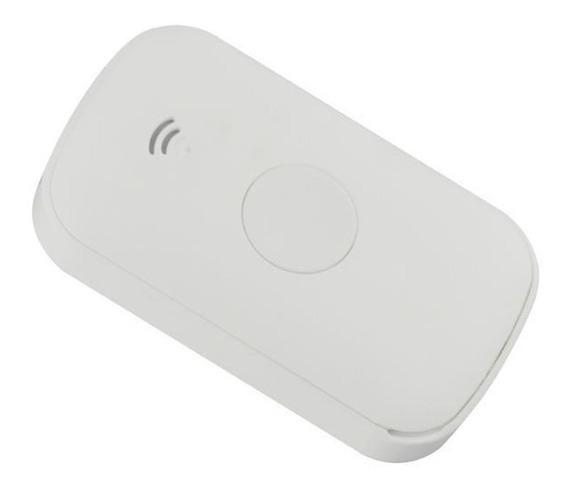 Mini Rastreador Q2 Pessoal Gps Tracker Sos Two Way Gt310