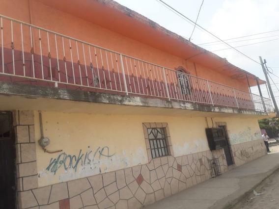 Casa Y Locales En Venta