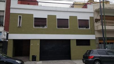 Edificio Comercial - Barracas