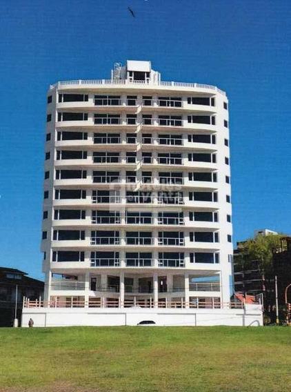 Aparthotel En Punta Mogotes Excelente Inversión Buenos Aires