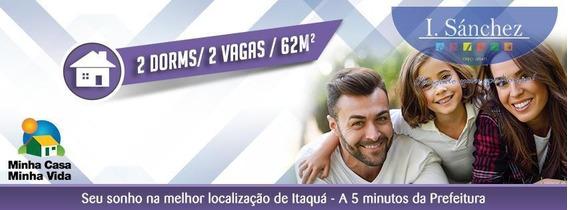Sobrado Para Venda Em Itaquaquecetuba, Morro Branco, 2 Dormitórios, 2 Banheiros, 2 Vagas - 180528e_1-908686