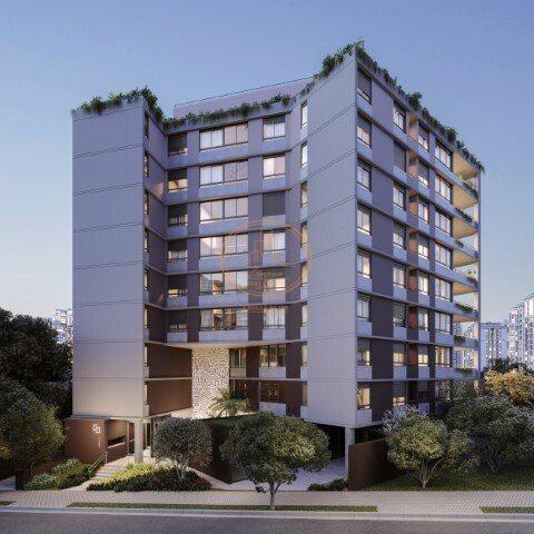 Apartamento  Com 3 Dormitório(s) Localizado(a) No Bairro Perdizes Em São Paulo / São Paulo  - 18630:927373