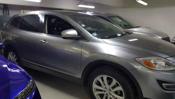 Mazda Cx-9 2012 Cx-9 Grand Touring