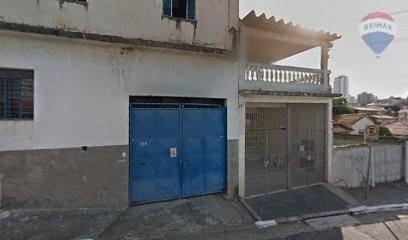 Galpão À Venda, 450 M² Por R$ 998.000 - Vila Monte Alegre - São Paulo/sp - Ga0113