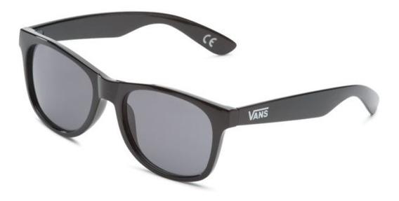 Gafas Lentes De Sol Vans Spicoli Shade Black