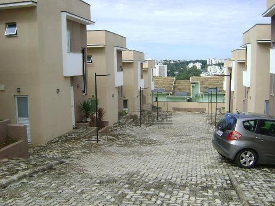 Casa Com 3 Dormitórios À Venda, 87 M² Por R$ 425.000 - Vila Marieta - Campinas/sp - Ca12848
