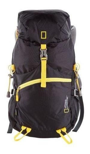 Mochila National Geographic Ontario 25lts -mng14252